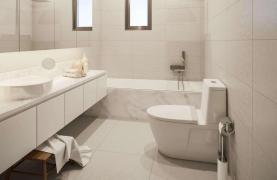Новый Элитный 2-Спальный Таунхаус в Районе Agios Tychonas - 19