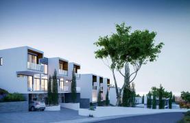 Новый Элитный 2-Спальный Таунхаус в Районе Agios Tychonas - 13