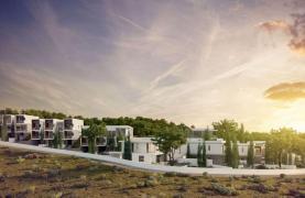 Новый Элитный 2-Спальный Таунхаус в Районе Agios Tychonas - 20