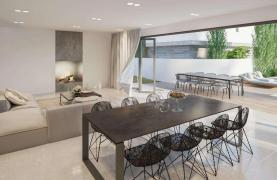 3-Спальная Вилла в Новом Проекте в Районе Agios Tychonas - 16