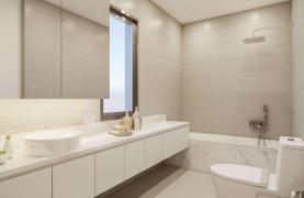 Элитная 3-Спальная Вилла в Новом Проекте в Районе Agios Tychonas - 16