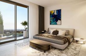 Элитная 3-Спальная Вилла в Новом Проекте в Районе Agios Tychonas - 15