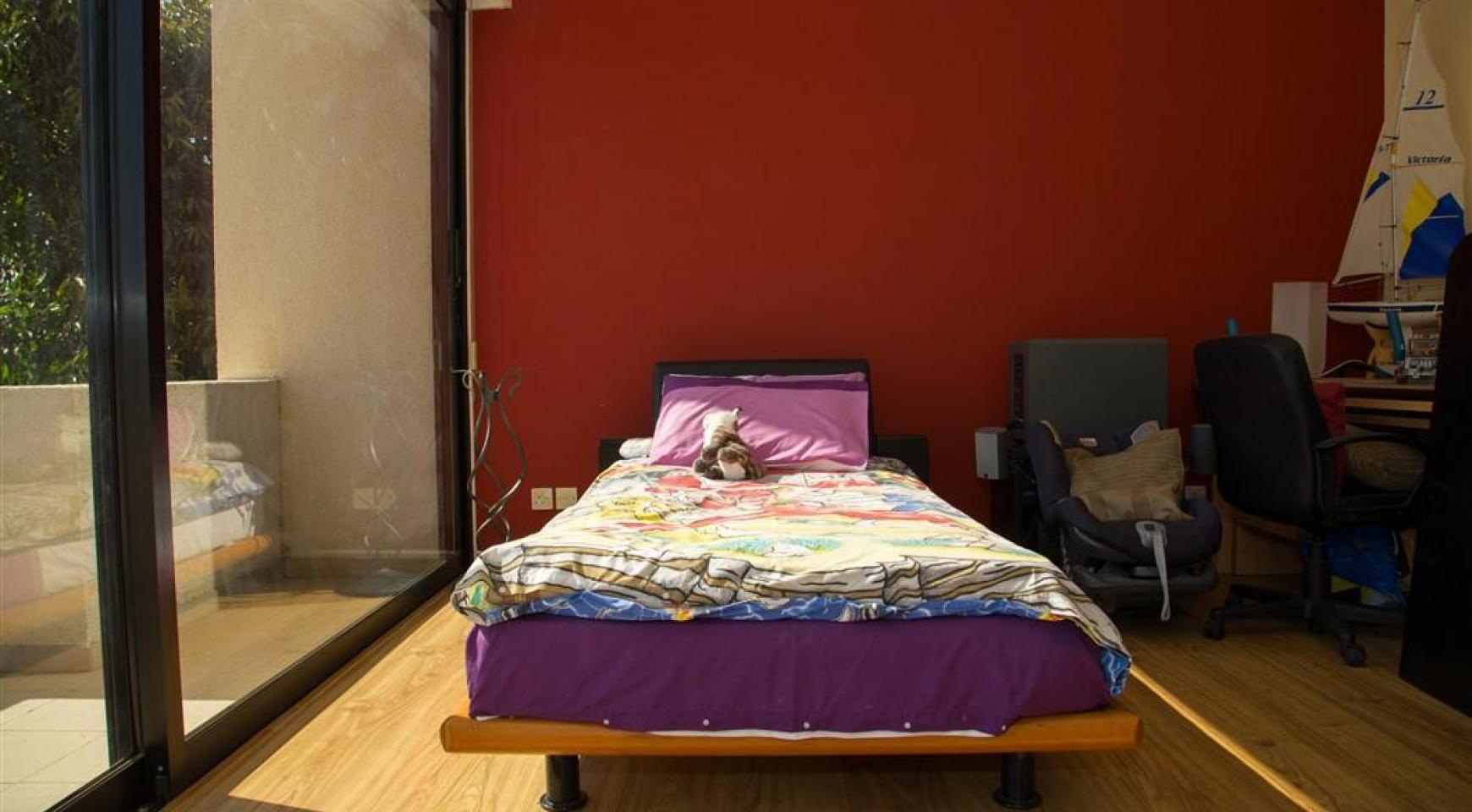 4-Спальная Вилла в Престижном Районе Гермасойя - 25