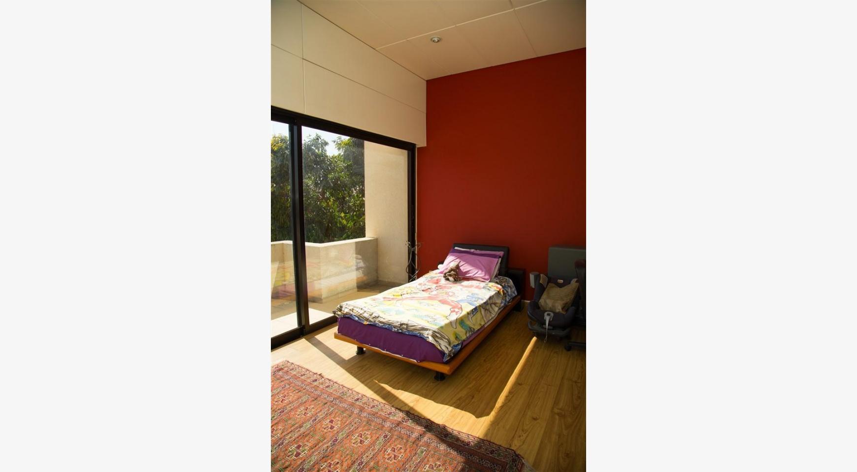 4-Спальная Вилла в Престижном Районе Гермасойя - 26