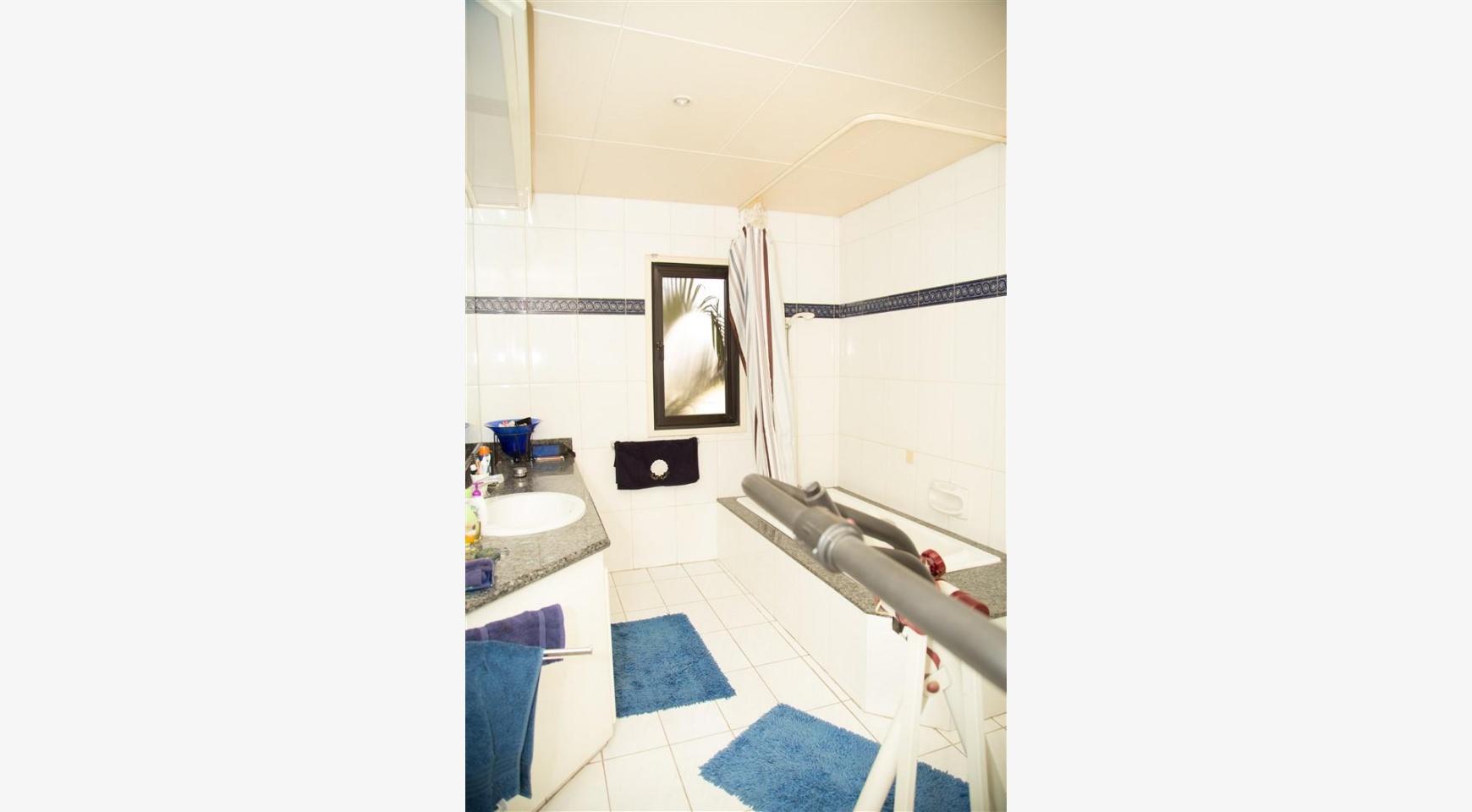 4-Спальная Вилла в Престижном Районе Гермасойя - 28
