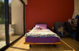4-Спальная Вилла в Престижном Районе Гермасойя - 54