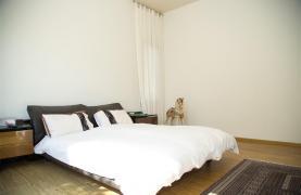 4-Спальная Вилла в Престижном Районе Гермасойя - 51