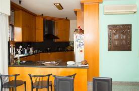 4-Спальная Вилла в Престижном Районе Гермасойя - 46