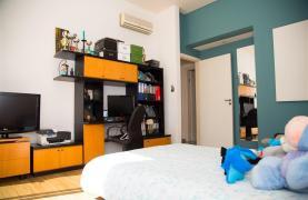 4-Спальная Вилла в Престижном Районе Гермасойя - 53
