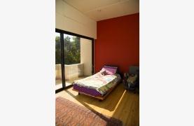 4-Спальная Вилла в Престижном Районе Гермасойя - 55