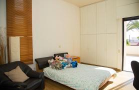 4-Спальная Вилла в Престижном Районе Гермасойя - 52