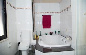 4-Спальная Вилла в Престижном Районе Гермасойя - 56