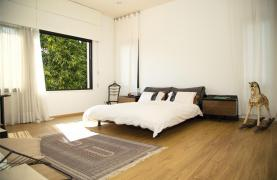 4-Спальная Вилла в Престижном Районе Гермасойя - 50