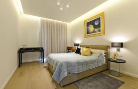Эксклюзивная 4-Спальная Квартира у Моря - 65