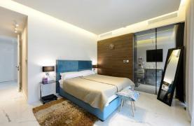 Эксклюзивная 4-Спальная Квартира у Моря - 61