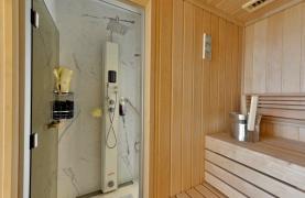Эксклюзивная 4-Спальная Квартира у Моря - 60