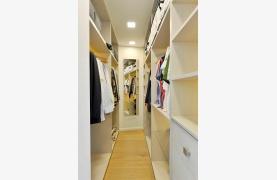 Эксклюзивная 4-Спальная Квартира у Моря - 63