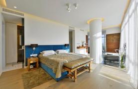 Эксклюзивная 4-Спальная Квартира у Моря - 55