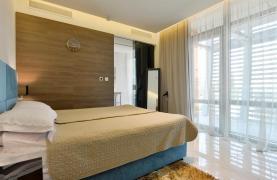 Эксклюзивная 4-Спальная Квартира у Моря - 64