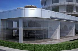 Новый Современный Офис в Центре Города - 13