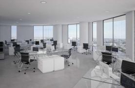 Новый Современный Офис в Центре Города - 18