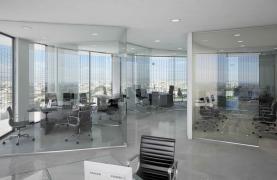 Новый Современный Офис в Центре Города - 16