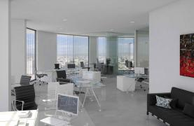 Новый Современный Офис в Центре Города - 15