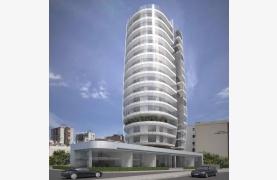 Новый Современный Офис в Центре Города - 11