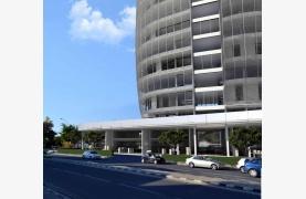 Новый Современный Офис в Центре Города - 12