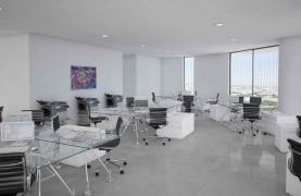Новый Современный Офис в Центре Города - 17