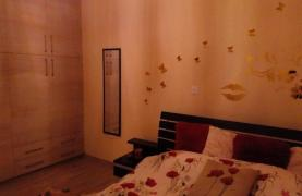 Односпальная Квартира с Красивым Видом в Центре Города - 32