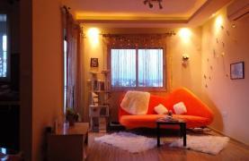 Односпальная Квартира с Красивым Видом в Центре Города - 26