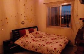 Односпальная Квартира с Красивым Видом в Центре Города - 31