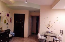 Односпальная Квартира с Красивым Видом в Центре Города - 25