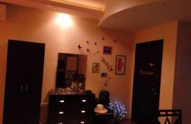 Односпальная Квартира с Красивым Видом в Центре Города - 33