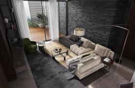 Современная 3-Спальная Квартира в Туристической Зоне Лимассола - 8