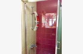 Новая 4-Спальная Квартира в Районе Germasogeia - 30