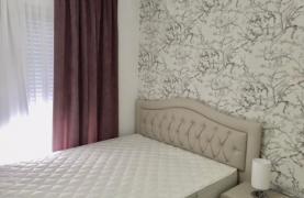 Новая 4-Спальная Квартира в Районе Germasogeia - 24