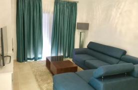 Новая 4-Спальная Квартира в Районе Germasogeia - 21