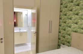 Новая 4-Спальная Квартира в Районе Germasogeia - 28