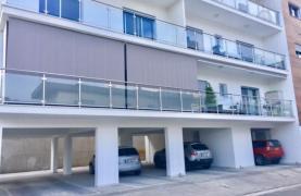 Новая 4-Спальная Квартира в Районе Germasogeia - 38