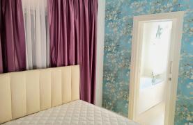 Новая 4-Спальная Квартира в Районе Germasogeia - 31