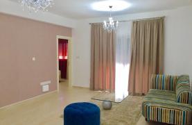 Новая 4-Спальная Квартира в Районе Germasogeia - 23