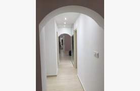 Новая 4-Спальная Квартира в Районе Germasogeia - 33