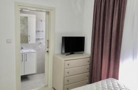 Новая 4-Спальная Квартира в Районе Germasogeia - 25