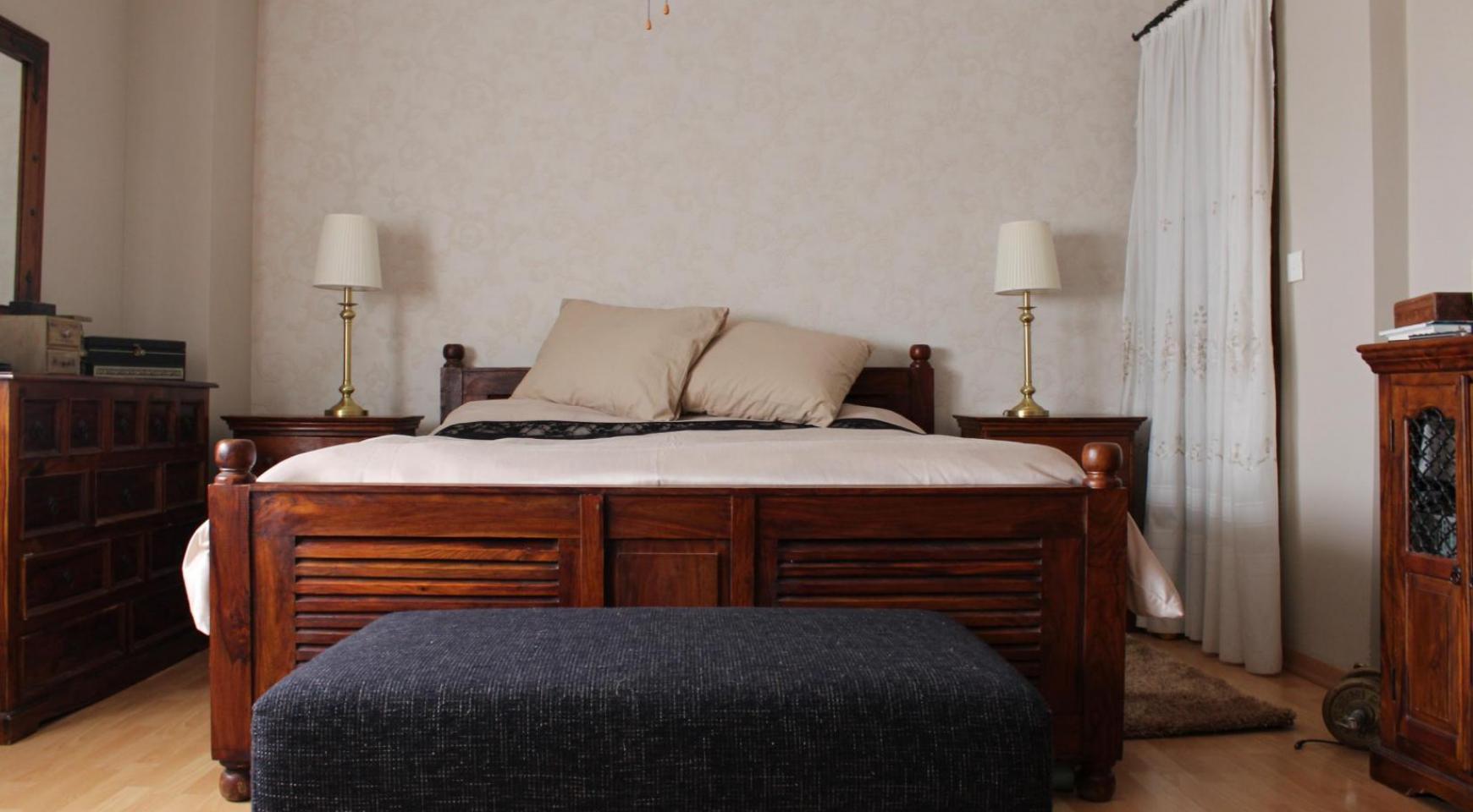Spacious 5 Bedroom House in Agios Athanasios Area - 9