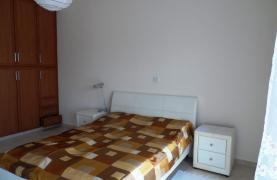 Уютный 2-Спальный Мезонет в Пригороде Erimi - 32