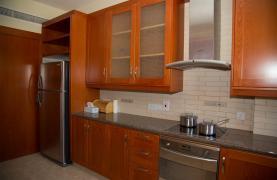 3-Спальная Квартира на Берегу Моря в Комплексе Thera   - 64