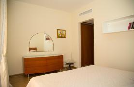 3-Спальная Квартира на Берегу Моря в Комплексе Thera   - 70