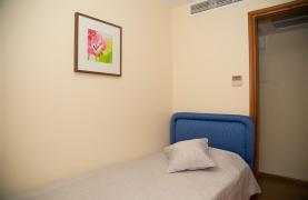 3-Спальная Квартира на Берегу Моря в Комплексе Thera   - 73
